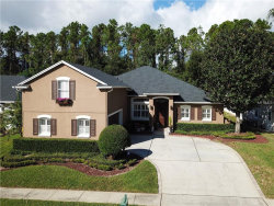 Photo of 5156 Sailwind Circle, ORLANDO, FL 32810 (MLS # O5739695)
