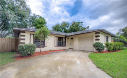Photo of 1207 Willow Creek Road, OCOEE, FL 34761 (MLS # O5739794)