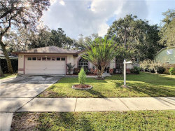 Photo of 4283 Rocky Ridge Place, SANFORD, FL 32773 (MLS # O5739802)