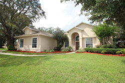 Photo of 3512 Scoutoak Loop, OVIEDO, FL 32765 (MLS # O5739938)