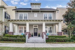 Photo of 3047 Kasell Alley, ORLANDO, FL 32814 (MLS # O5740002)