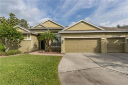 Photo of 7306 Winding Lake Circle, OVIEDO, FL 32765 (MLS # O5740037)