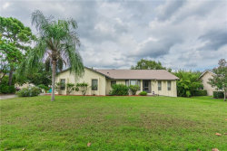 Photo of 447 Terrace Dr. Drive, OVIEDO, FL 32765 (MLS # O5740039)