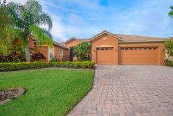 Photo of 1178 Cambria Bend, POINCIANA, FL 34759 (MLS # O5740084)