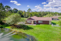 Photo of 300 Summerville Lane, SANFORD, FL 32771 (MLS # O5740105)