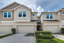Photo of 205 Windflower Way, OVIEDO, FL 32765 (MLS # O5740170)