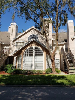 Photo of 605 Youngstown Parkway, Unit 33, ALTAMONTE SPRINGS, FL 32714 (MLS # O5740206)
