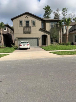Photo of 1220 Patterson Terrace, LAKE MARY, FL 32746 (MLS # O5740341)