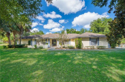 Photo of 1898 Long Pond Drive, LONGWOOD, FL 32779 (MLS # O5740387)