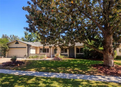 Photo of 1003 Candle Berry Road, ORLANDO, FL 32825 (MLS # O5740480)