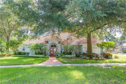 Photo of 1525 Indian Dance Court, MAITLAND, FL 32751 (MLS # O5740525)