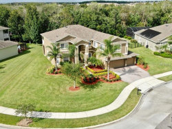 Photo of 6326 Brenton Pointe Cove, ORLANDO, FL 32829 (MLS # O5740590)