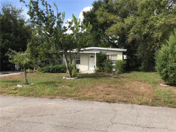 Photo of 409 Oakwood Court, FERN PARK, FL 32730 (MLS # O5740611)
