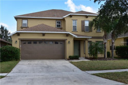 Photo of 12838 Oulton Circle, ORLANDO, FL 32832 (MLS # O5740699)