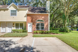Photo of 609 Saint Henry Drive, BRANDON, FL 33511 (MLS # O5740756)