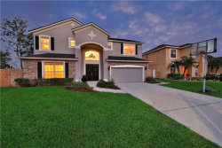 Photo of 3642 Gatlin Place Circle, ORLANDO, FL 32812 (MLS # O5740804)