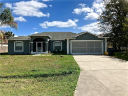 Photo of 140 Redwing Court, POINCIANA, FL 34759 (MLS # O5740839)