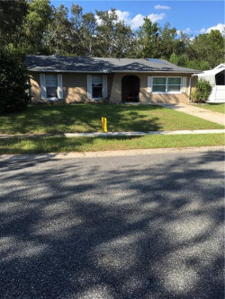 Photo of 262 Buttonwood Avenue, WINTER SPRINGS, FL 32708 (MLS # O5740907)