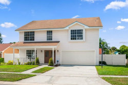 Photo of 2034 Gamboge Drive, ORLANDO, FL 32822 (MLS # O5740967)