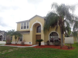Photo of 1501 Tiffany Erin Court, BRANDON, FL 33510 (MLS # O5740983)