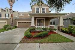 Photo of 5456 Gemgold Court, WINDERMERE, FL 34786 (MLS # O5741016)
