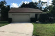Photo of 215 Banyan Court, WINTER SPRINGS, FL 32708 (MLS # O5741032)