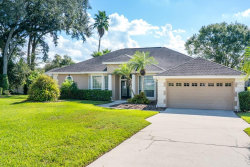 Photo of 1423 Crocus Court, LONGWOOD, FL 32750 (MLS # O5741045)