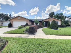 Photo of 269 Tollgate Trail, LONGWOOD, FL 32750 (MLS # O5741119)