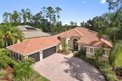 Photo of 1107 Cypress Loft Place, LAKE MARY, FL 32746 (MLS # O5741278)