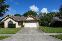 Photo of 568 Carrigan Avenue, OVIEDO, FL 32765 (MLS # O5741296)