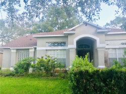 Photo of 891 Moonluster Drive, CASSELBERRY, FL 32707 (MLS # O5741320)