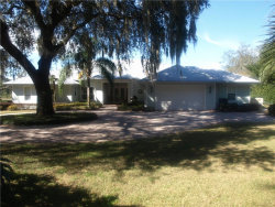 Photo of 2000 Lake Markham Road, SANFORD, FL 32771 (MLS # O5741331)