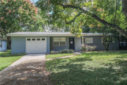 Photo of 1826 Pineview Circle, WINTER PARK, FL 32792 (MLS # O5741351)