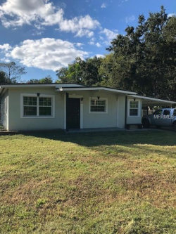 Photo of 2711 W Airport Boulevard, SANFORD, FL 32771 (MLS # O5741368)