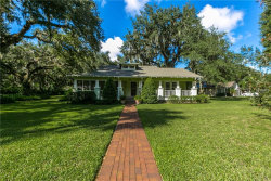 Photo of 2432 Washington Court, SANFORD, FL 32771 (MLS # O5741373)