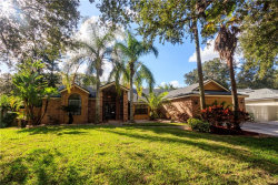 Photo of 1024 Willa Lake Circle, OVIEDO, FL 32765 (MLS # O5741412)