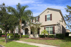 Photo of 9013 Horizon Pointe Trail, WINDERMERE, FL 34786 (MLS # O5741418)