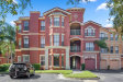 Photo of 2741 Via Cipriani, Unit 910A, CLEARWATER, FL 33764 (MLS # O5741452)