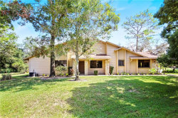 Photo of 558 Darby Way, LONGWOOD, FL 32779 (MLS # O5741458)
