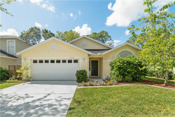 Photo of 10779 Spring Brook Lane, ORLANDO, FL 32825 (MLS # O5741481)