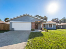 Photo of 851 W Forest Brook Road, MAITLAND, FL 32751 (MLS # O5741496)