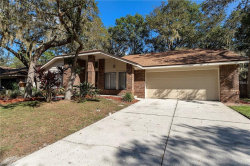 Photo of 721 S Endeavour Drive, WINTER SPRINGS, FL 32708 (MLS # O5741504)