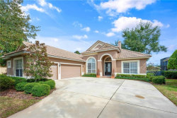 Photo of 1272 Saint Albans Loop, LAKE MARY, FL 32746 (MLS # O5741531)