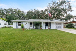 Photo of 2447 S Bay Avenue, SANFORD, FL 32771 (MLS # O5741599)