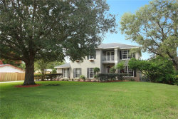 Photo of 2460 Island Drive, LONGWOOD, FL 32779 (MLS # O5741614)