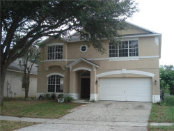 Photo of 14746 Kristenright Lane, ORLANDO, FL 32826 (MLS # O5741623)