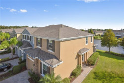 Photo of 2764 River Landing Dr, SANFORD, FL 32771 (MLS # O5741629)