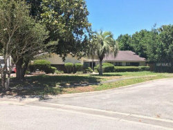 Photo of 300 Timbercove Circle, LONGWOOD, FL 32779 (MLS # O5741672)