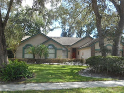 Photo of 959 Bucksaw Place, LONGWOOD, FL 32750 (MLS # O5741683)