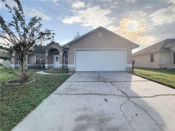 Photo of 3827 Peace Pipe Drive, ORLANDO, FL 32829 (MLS # O5741704)